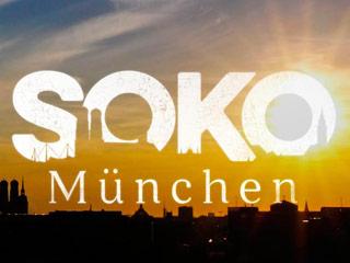 SOKO München