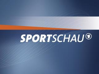 Sportschau live - Ski-Weltcup