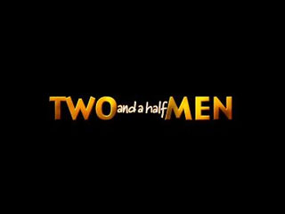 Two and a Half Men: Der kleine Furzmeister